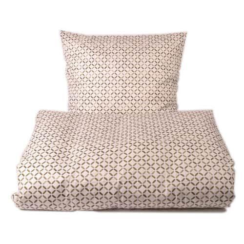 Aversa sengetøj fra Engholm