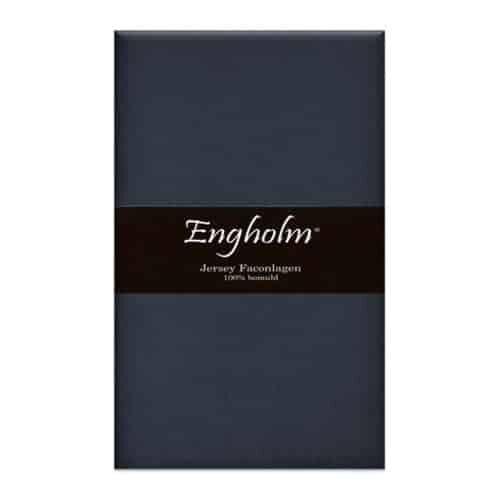 Jersey faconlagen fra Engholm