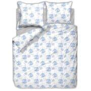 Kacee sengetøj motiv fra Engholm