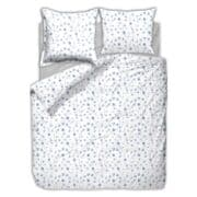 Nanon sengetøj fra Engholm