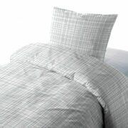 Nora sengetøj fra Engholm