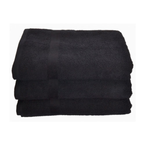 Porto håndklæde fra Engholm