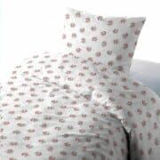 Rita sengetøj fra Engholm