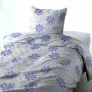 Snow sengetøj fra Engholm