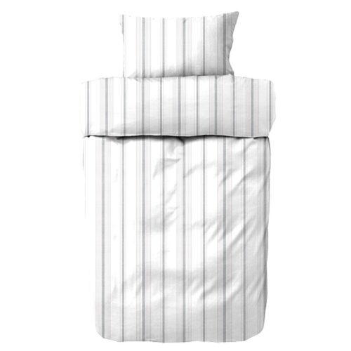 Cantron sengetøj - Flonel - Beige