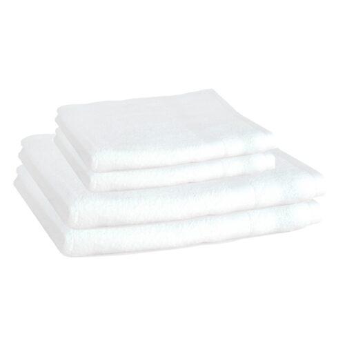 Porto håndklædepakke 4 stk