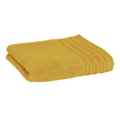 Lisboa håndklæde