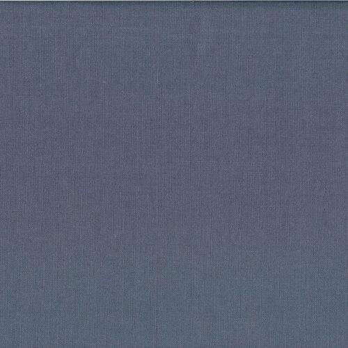 Akryldug i 100% hør med akryl overfladebehandling