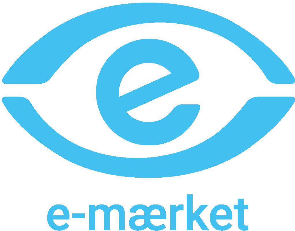 Engholm Textiles - E-mærket webshop